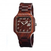 Earth Seso03 Testa Unisex Watch