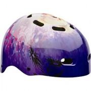 Bell Child's Fairies Flying Fairy Multi-Sport Bike Helmet