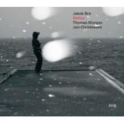 Muzica CD - ECM Records - Jakob Bro: Gefion