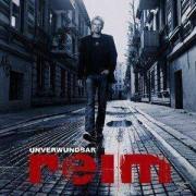 Matthias Reim - Unverwundbar - Live In Chemnitz 2005 (0094633660298) (1 DVD)