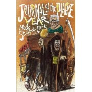 Journal of the Plague Year by Max Stafford-Clark