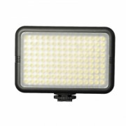 Yongnuo SYD-1509 - lampa 135 LED