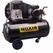 Kompresor NuAir B3800B/100 CM3 V230