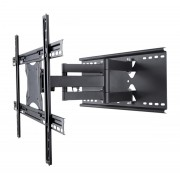"SBOX PLB-3646 37""-70"" Revolving Mount for LCD/LED Screens"