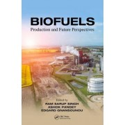 Biofuels by Ram Sarup Singh