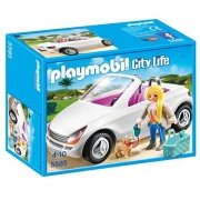 Playmobil 5585 - Spider