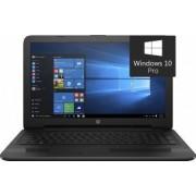 Laptop HP 250 G5 Intel Core i3-5005U 500GB 4GB Win10 Pro HD Bonus Geanta Laptop Spacer Kool