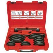 Csőhajlító készlet Rothenberger 2.3091X Tube Bender Maxi (MSR)