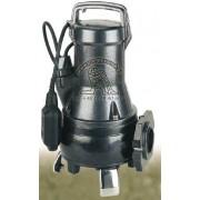 Drainex 201, 201 M lub 201 MA z pływakiem, pompa monoblokowa do ścieków i gnojowicy