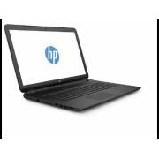 HP 17-p150nm AMD DC E1-6010 4GB 500GB (T1M84EA)