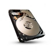 Seagate Savvio 10K.6 SAS 6Gb/s 600GB Hard Drive with Secure Encryption