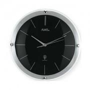 AMS 5901 Funkwanduhr - Serie: AMS Wanduhren