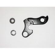 Cadru Ureche sch PA01-812