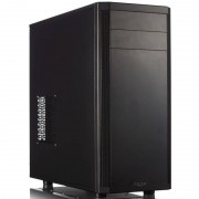 Carcasa Fractal Design Core 2500 Black