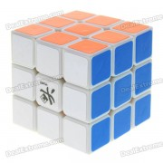 3x3x3 desafio para la mente IQ Training Magic Cube