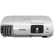 Videoproiector Epson EB-X27, 2700 lumeni, 1024 x 768, Contrast 10000:1, HDMI