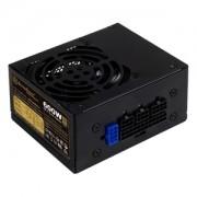 Sursa Silverstone SFX Series Gold 600W, modulara, Active PFC, 80 PLUS Gold, SST-SX600-G v 1.1