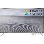Televizor Samsung UE49KS7500 SUHD SMART LED curbat
