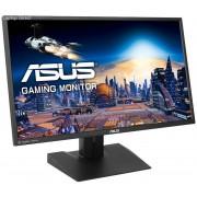 """Asus MG279Q 27"""" Gaming LED Monitor"""