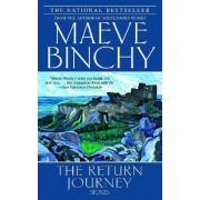 Return Journey by Maeve Binchy