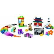 Set Constructie Lego Classic Cutie Creativa