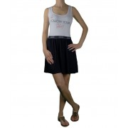 Mayo Chix női ruha Miloy
