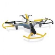 Drona Mondo Ultra Drone X14.0 Assault 2.4 Ghz cu leduri, pentru exterior