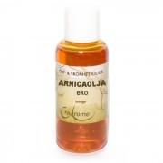Arnicaolja eko 100 ml