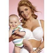 Сутиен за кърмене Brillant mama неподплатен