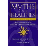 Myths and Realities by Denise McKeon