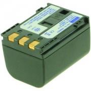 Optura 400 Battery (Canon)