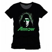 Tricou - Arrow - Face Logo