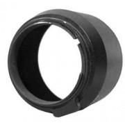 Nikon HS-14 - Parasolar de tip snap-on 52mm pentru 105mm f/2.8D