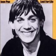 Iggy Pop - Lust For Life (0077778615323) (1 CD)