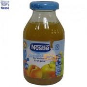 Nestle Suc Fructe - 200ml