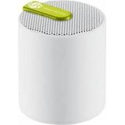 Boxa portabila Trust UR Moki Wireless white