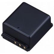 JVC BN-VG226EU acumulator
