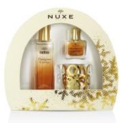Nuxe Perfume Prodigieux + Regalo
