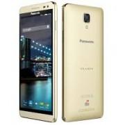 Panasonic ELUGA I2 4G 3GB RAM, Metalic Silver