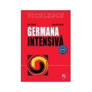 Germana intensiva (Cod 2800)