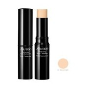 Perfecting stick concealer corretor localizado 22 natural light 5g - Shiseido