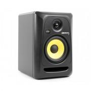 KRK Rokit 5 G3 RP5 Monitor de Audio Referencia para Studio, Preto, 220v, Unidade