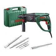Bosch PBH 2800 RE - rotary hammers