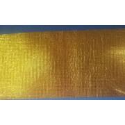 Base Aislante para Tarima Vinílica de PVC