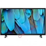 SHARP LC-40CFE4042E Full HD digital LED TV