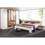 Mobilier dormitor Niel