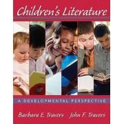 Childrens Literature by John F. Travers