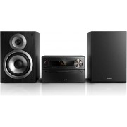 Micro Sistem Philips BTD5210, CD/DVD Player, Bluetooth