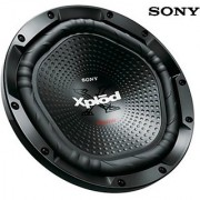 Sony Xs-Nw12002 Incar Powered Subwoofer (Rms Power 290 W)