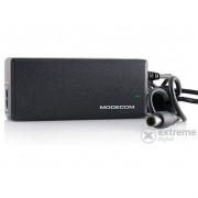 Adaptor notebook ModeCom MC-1D70HP 70W HP